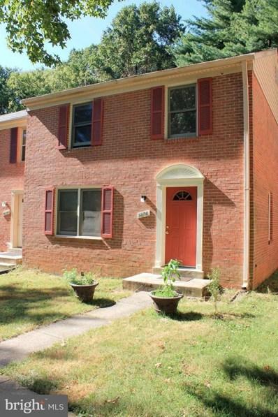 12136 Bentridge Place, Potomac, MD 20854 - MLS#: 1003134133