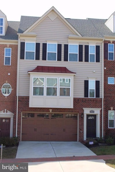 15303 Littleton Place, Springdale, MD 20774 - MLS#: 1003134225