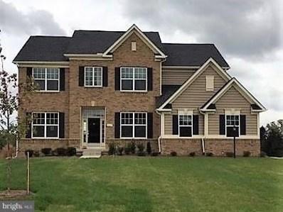 23851 Grayhaven Place, Aldie, VA 20105 - MLS#: 1003135521