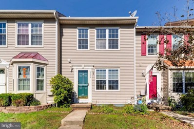 4334 Down\'s Square, Belcamp, MD 21017 - MLS#: 1003135861