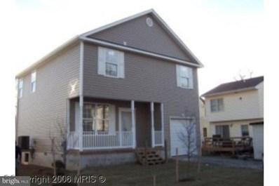 1301 Meyer Lane, Shady Side, MD 20764 - MLS#: 1003136267
