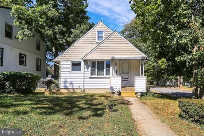 3000 Rockwood Avenue, Baltimore, MD 21215 - MLS#: 1003137801