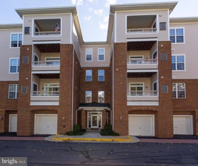 4320 Cannon Ridge Court UNIT X, Fairfax, VA 22033 - MLS#: 1003140397