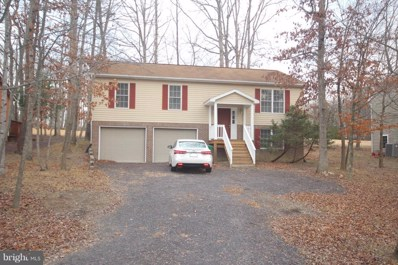 4020 Lakeview Parkway, Locust Grove, VA 22508 - MLS#: 1003141315