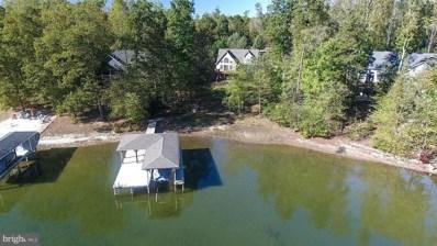 234 Winchester Trail, Mineral, VA 23117 - MLS#: 1003145229
