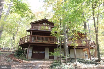 146 Cub Lane, Harpers Ferry, WV 25425 - MLS#: 1003145989