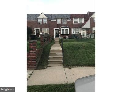 7831 Forrest Avenue, Philadelphia, PA 19150 - MLS#: 1003146500