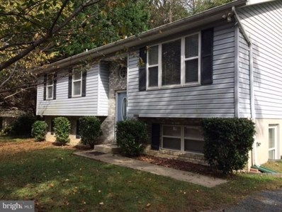 11234 Commanche Road, Lusby, MD 20657 - MLS#: 1003150577