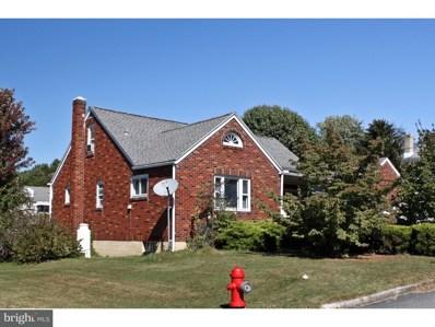 100 Green Street, Brockton, PA 17925 - MLS#: 1003151505