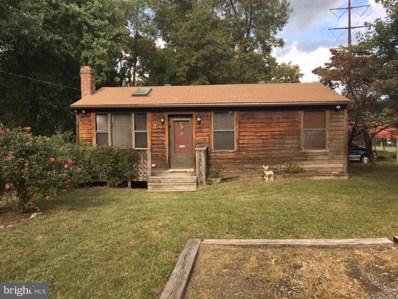 354 Constant Avenue, Severn, MD 21144 - MLS#: 1003153315