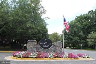 1524 Lincoln Way UNIT 420, Mclean, VA 22102 - MLS#: 1003153386