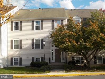 20301 Beaconfield Terrace UNIT 2030L-02, Germantown, MD 20874 - MLS#: 1003155841