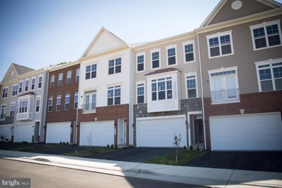 624 Saville Row Terrace, Purcellville, VA 20132 - MLS#: 1003157443