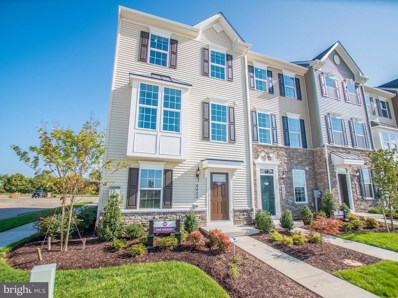 6511 Ballenger Run Boulevard, Frederick, MD 21703 - MLS#: 1003158431