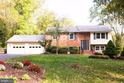 1179 Tanager Drive, Millersville, MD 21108 - MLS#: 1003158557