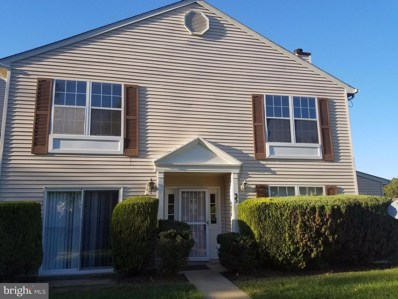 33 Barberry Court UNIT 38-5, Upper Marlboro, MD 20774 - MLS#: 1003158615
