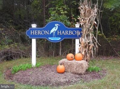 5230 Heron Road, Cambridge, MD 21613 - MLS#: 1003158729