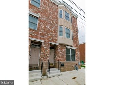 235 E Hector Street, Conshohocken, PA 19428 - MLS#: 1003162788