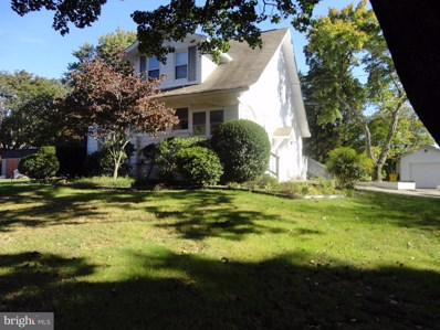 8363 Jumpers Hole Road, Millersville, MD 21108 - MLS#: 1003166649