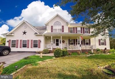 27960 Cedar Grove Street, Mechanicsville, MD 20659 - MLS#: 1003166683