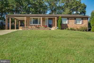 13106 Ivy Drive, Beltsville, MD 20705 - MLS#: 1003167695