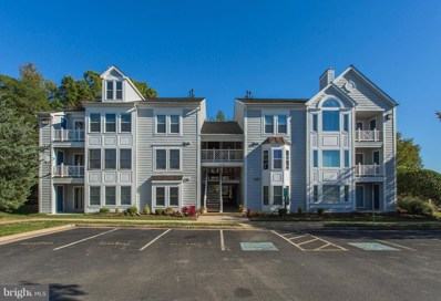 17045 Islip Loop UNIT 101, Dumfries, VA 22026 - MLS#: 1003168417