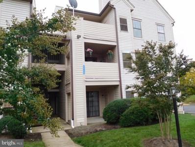 6949 Mary Caroline Circle UNIT B, Alexandria, VA 22310 - MLS#: 1003168473