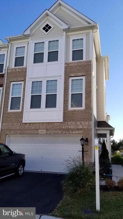 43291 Novi Terrace, Ashburn, VA 20147 - MLS#: 1003206523