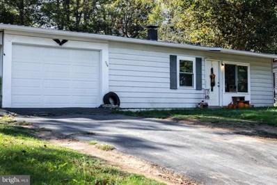 304 Middour Avenue, Fayetteville, PA 17222 - MLS#: 1003210593