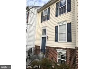 35930 Clover Terrace, Round Hill, VA 20141 - MLS#: 1003211593