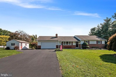 4105 Winfield Way, Westminster, MD 21157 - MLS#: 1003211753