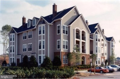 46622 Drysdale Terrace UNIT 203, Sterling, VA 20165 - MLS#: 1003211975