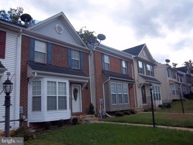 6109 Lands End Court, Bryans Road, MD 20616 - MLS#: 1003213123
