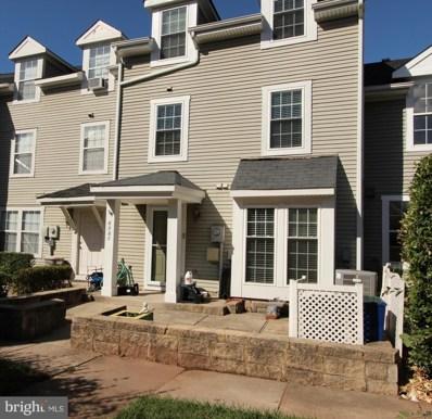 6067 Netherton Street, Centreville, VA 20120 - MLS#: 1003217155