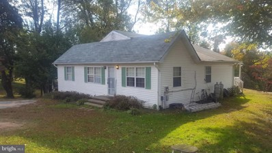 191 Dares Wharf Road, Prince Frederick, MD 20678 - MLS#: 1003218469