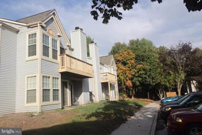 4704 Dorsey Hall Drive UNIT 206, Ellicott City, MD 21042 - MLS#: 1003218851