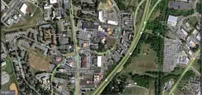 Thomas Johnson Drive, Frederick, MD 21702 - MLS#: 1003223279