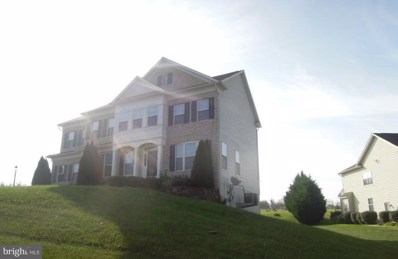 29 Pathfinder Court, Shepherdstown, WV 25443 - MLS#: 1003226761