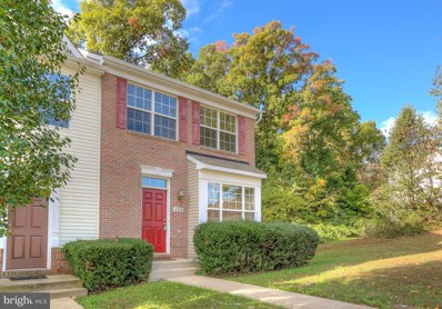 4328 Normandy Court, Fredericksburg, VA 22408 - MLS#: 1003229911