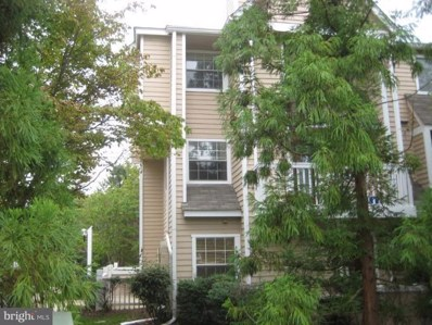 5800 Inman Park Circle UNIT 200, Rockville, MD 20852 - MLS#: 1003230531