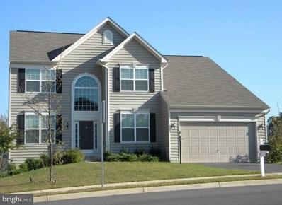 2 Tenola Court, Fredericksburg, VA 22405 - MLS#: 1003231981
