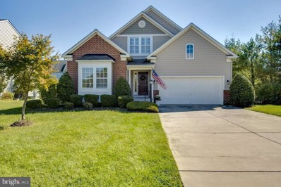 1609 Stern Court, Annapolis, MD 21409 - MLS#: 1003232485