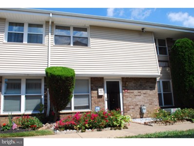 3850 Woodhaven Road UNIT 408, Philadelphia, PA 19154 - MLS#: 1003233512