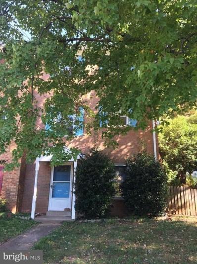 13736 Penwith Court, Chantilly, VA 20151 - MLS#: 1003233577