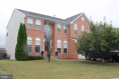 10780 Reynard Fox Lane, Bealeton, VA 22712 - #: 1003233792