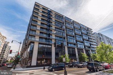 920 I Street NW UNIT 505, Washington, DC 20001 - MLS#: 1003235012