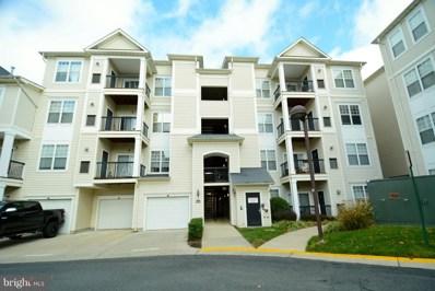 11345 Aristotle Drive UNIT 6-413, Fairfax, VA 22030 - MLS#: 1003235705