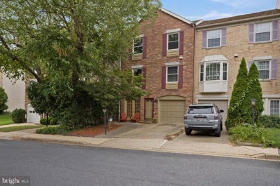 10934 Pebble Run Drive, Silver Spring, MD 20902 - MLS#: 1003238272