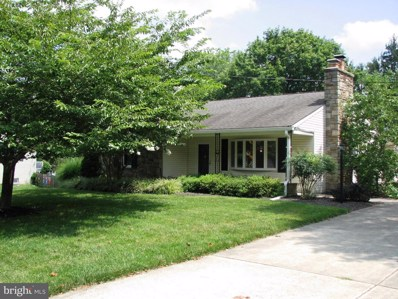 1405 Providence Road, Towson, MD 21286 - MLS#: 1003240926