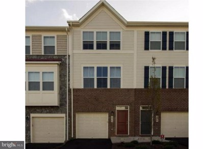 406 Woodstream Circle, Stafford, VA 22556 - MLS#: 1003242892